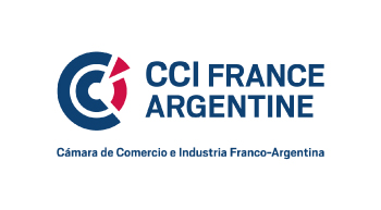 CCI France Argentine